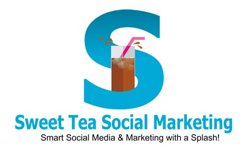 Sweet Tea Social Marketing with Heather Heuman