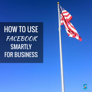 How-to-use-facebook-smartly-for-business