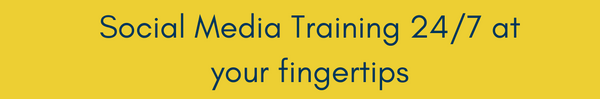 social-media-training-24%2f7-at-your-fingertips