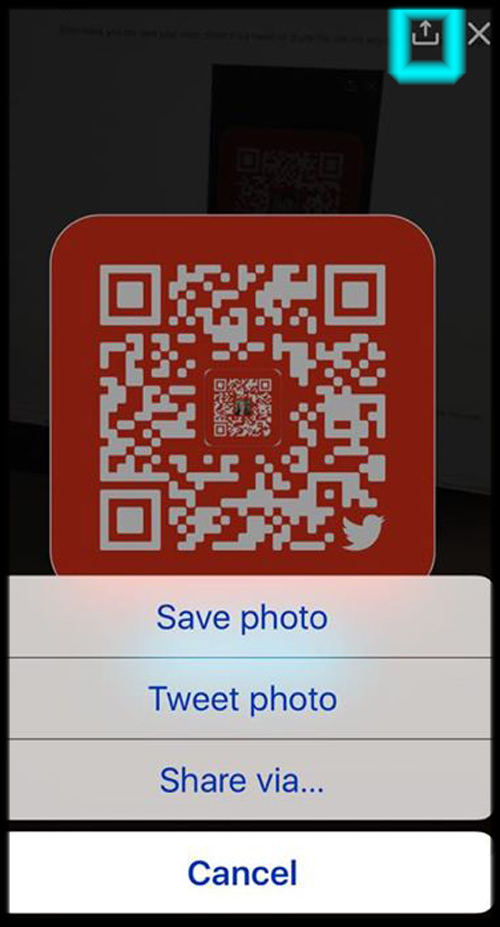 qr-code-save-photpo